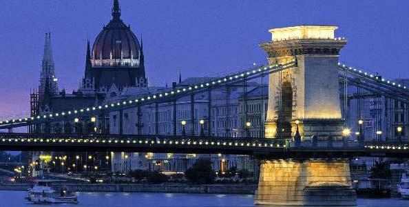 Европа, культурный и развлекательный отдых, шопинг, архитектура, исторические памятники знаменитые курорты …